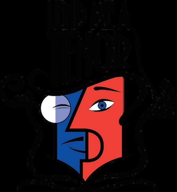 Tenor logo.png