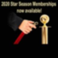 2020 - Membership box.jpg