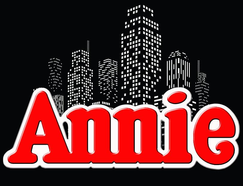 Annie logo 2019.jpg