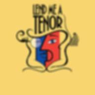 2020 - Tenor show box.jpg