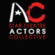 2019  - AC Registration box2.jpg
