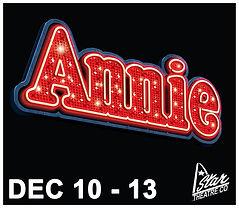 2020 Season Annie image.jpg