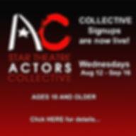 2020 - Actors Collective-Square-Aug12.jp