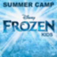 2020 - Frozen Kids box.jpg