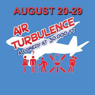 2021 - Air Turbulance Square.jpg