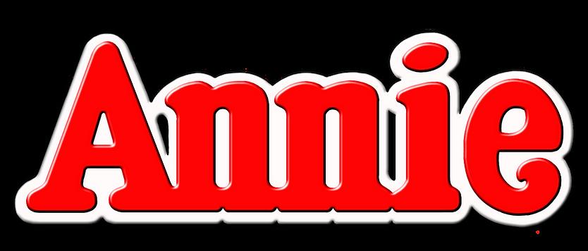 Annie logo .png