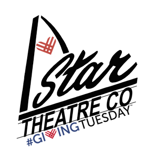 Star Giving Tuesday Logo 2018.png