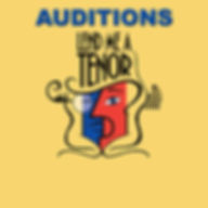 2020 - Tenor Auditions box.jpg