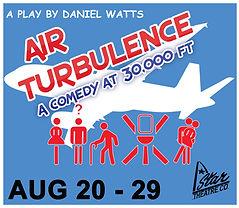 2021 Season Air Turbulance image.jpg