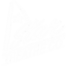 STAR THEATRE COMPANY LOGO REVERSED.png