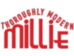 Millie logo.jpg