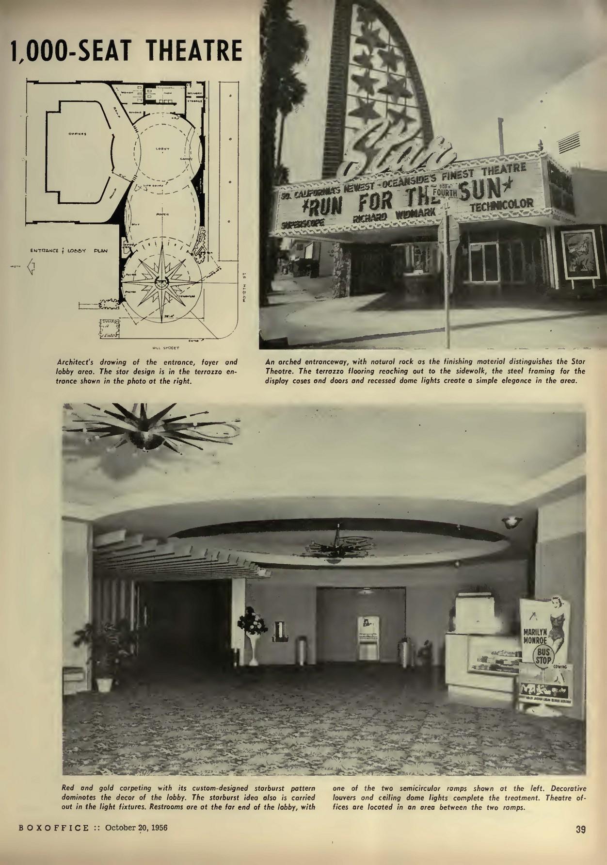 2boxoffice  10-20-1956 page 39