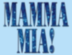 Mamma Mia logo.jpg