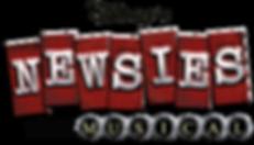 Newsies logo.png