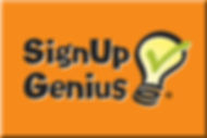 SignUp Genius Button.jpg
