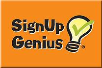 SignUp Genius Button.jpg