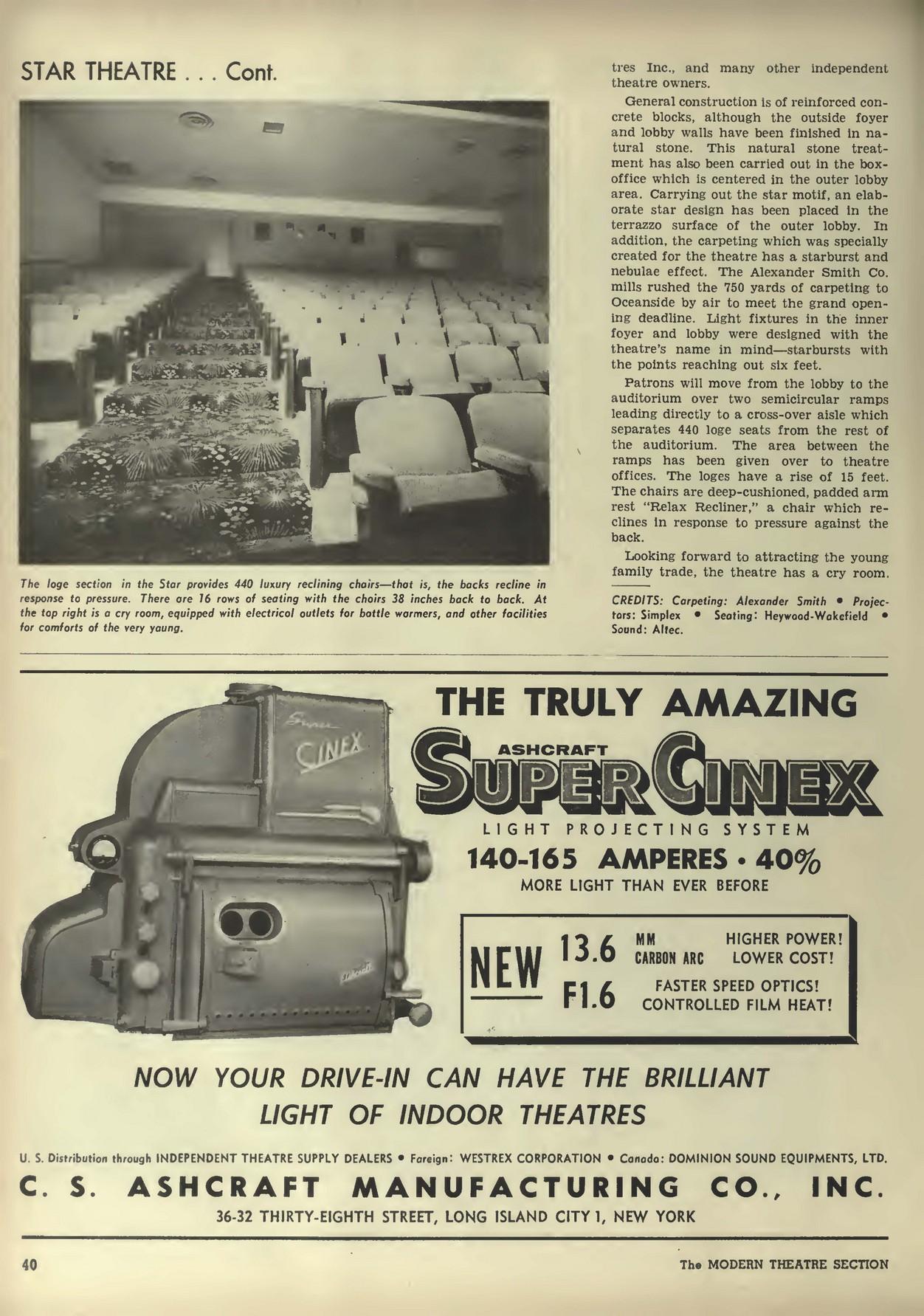 2boxoffice  10-20-1956 page 40