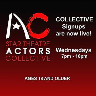 2020 - Actors Collective-SquareNoClick-A