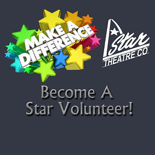 Volunteer At The Star-MakeDifference-Square copy.jpg