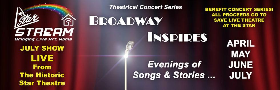 2021 Star Stream-Broadway Inspires Series-LIVE.jpg