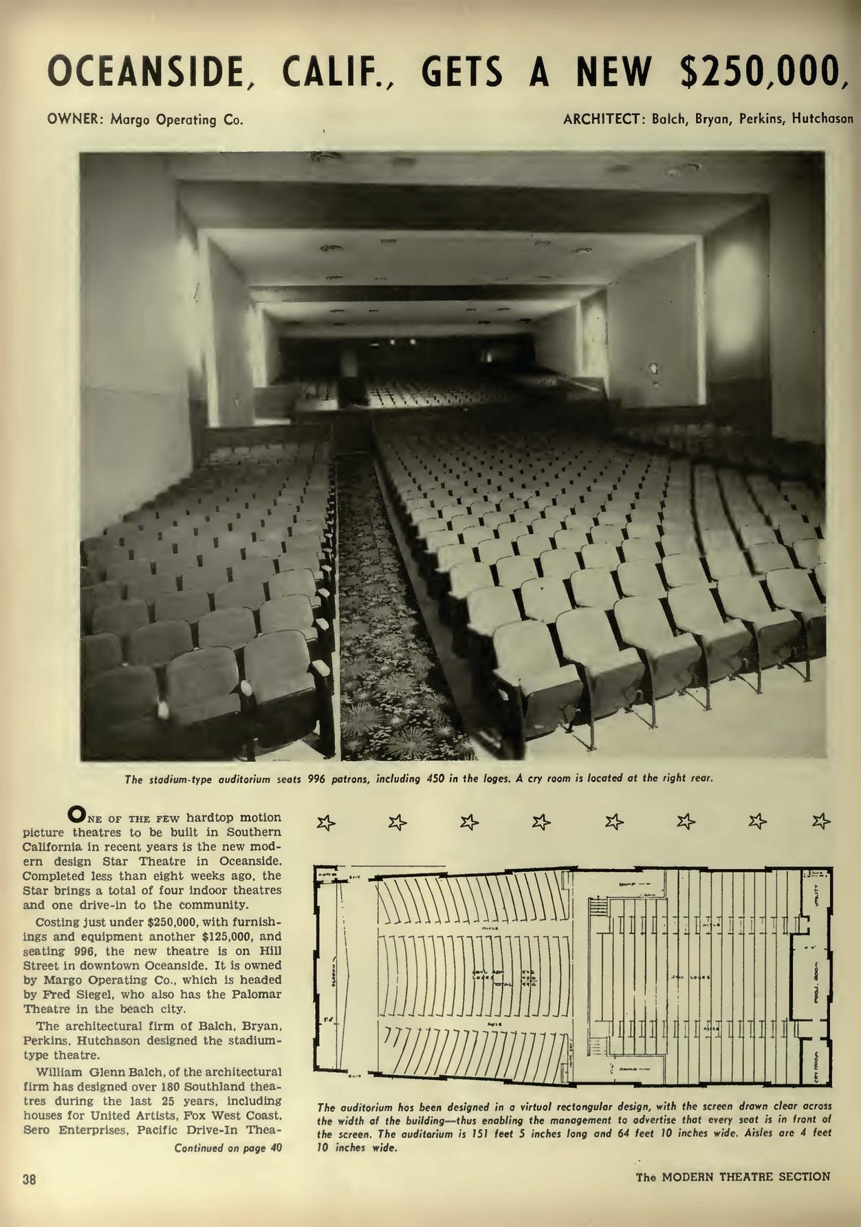 2boxoffice  10-20-1956 page 38