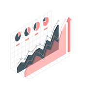 Growth analytics-amico.png