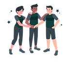 Team spirit-amico (1).png