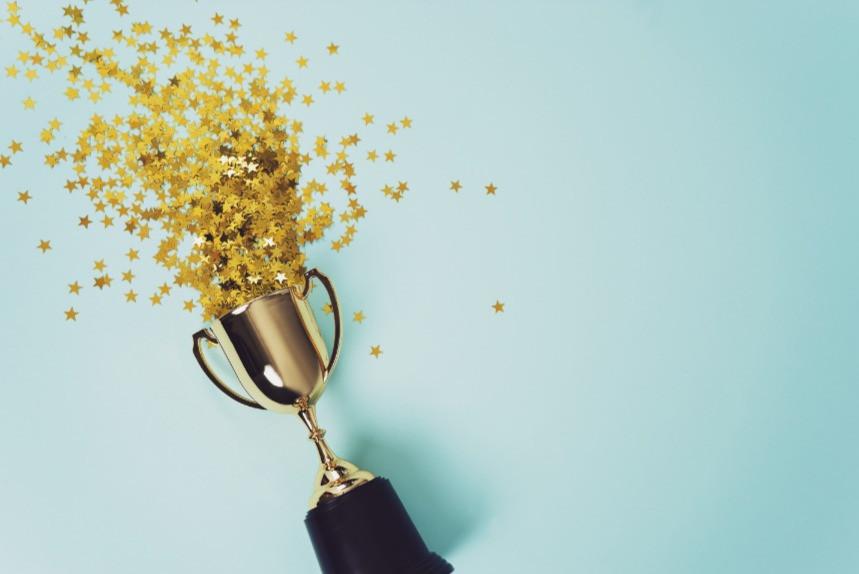 Concours qui casse les codes : concours de développement web