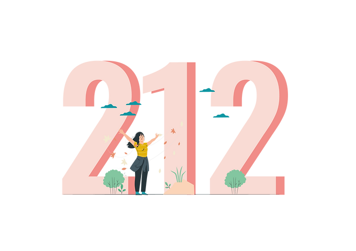 212.png