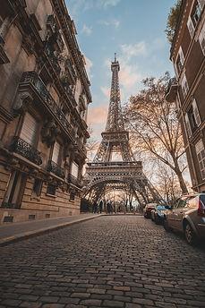 Formation développeur web alternance Paris | 3WRH