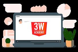 3WAcademy-atelier-code