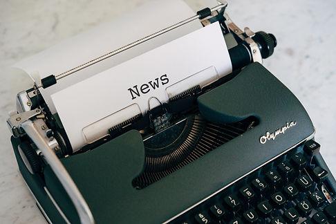 news-actualites