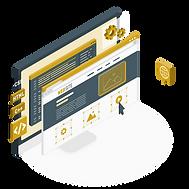 Website designer-amico (2).png