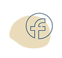 facebook-jaune.png