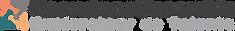 Logo de l'entreprise Recrutons Ensemble