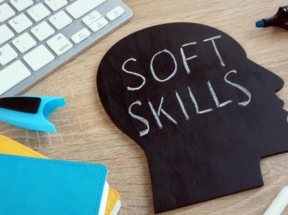Les Soft Skills préférées des recruteurs