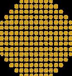 points jaunes.png