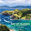 Thumbnail: 2nd to 5th April | Bay of Islands & Cape Reinga (4-Day Tour)