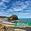 Thumbnail: 2nd May | Bethells & Muriwai Beach (Day Tour)