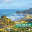 Thumbnail: 22nd January | Piha Beach & Waitakere Ranges (Half-day Tour)