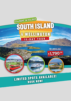 South Island - September Website 3-01.pn