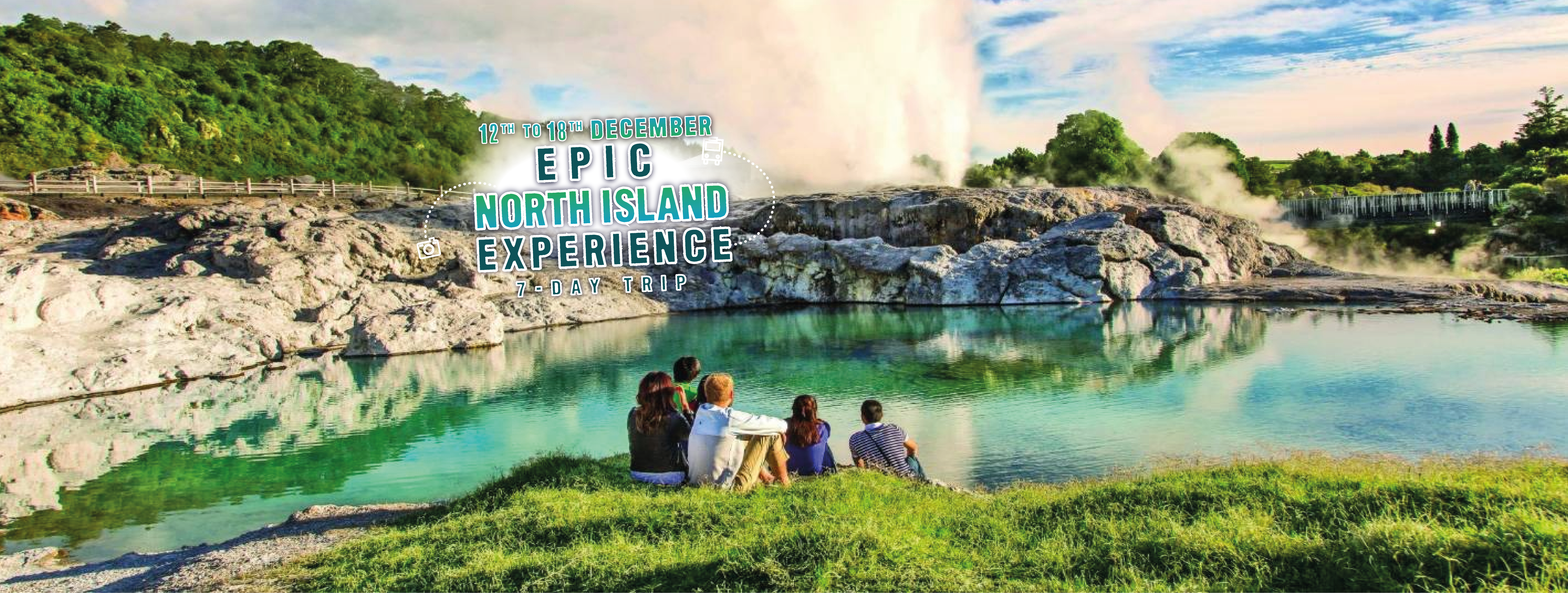Banner Website Epic North Island Experie