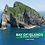 Thumbnail: 29th to 31st January | Bay of Islands & Cape Reinga (3-Day Tour)