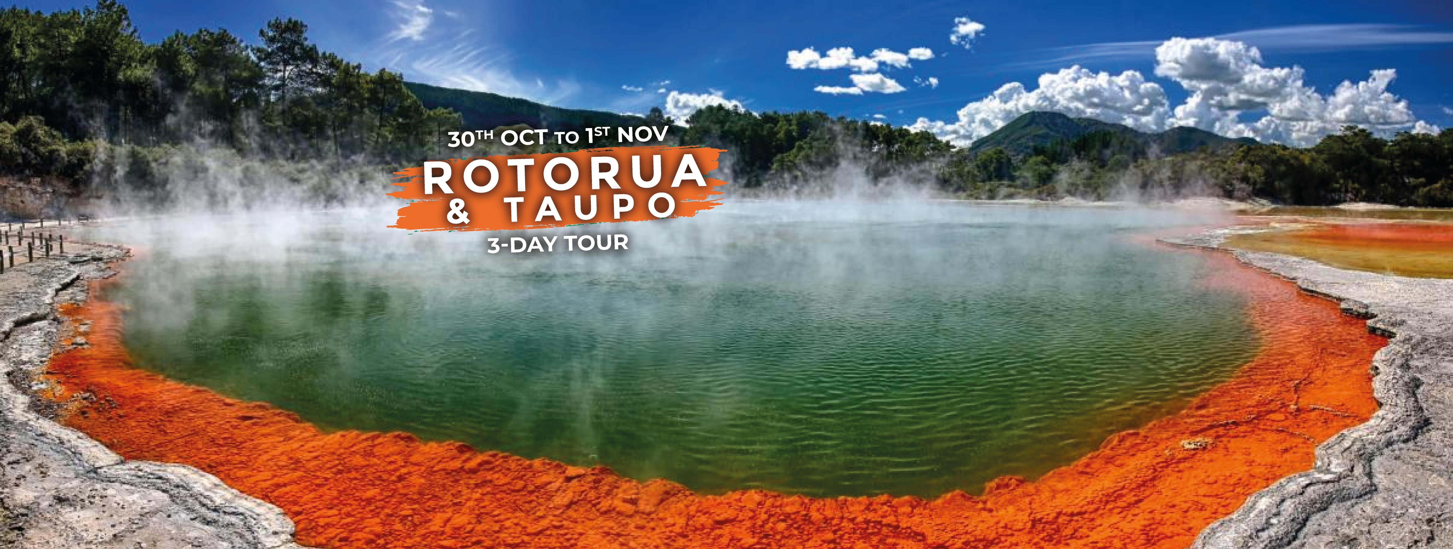 Banner Website Rotorua 30th oct-01