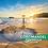Thumbnail: 24th January | Coromandel Peninsula (Day Tour)