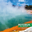 Thumbnail: SMALL GROUP TOUR | Rotorua & Taupo (3-Day Tour)
