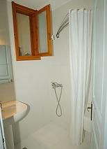 Zimmer 13.2.jpg
