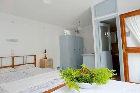 Zimmer 11.4.jpg