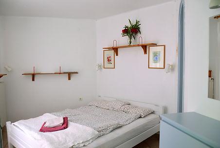 Zimmer 14.5.jpg