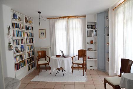 Zimmer 15.6.jpg